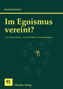Im Egoismus vereint?
