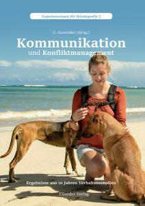 Kommunikation und Konfliktmanagement