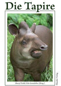 Die Tapire