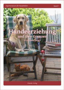 Hundeerziehung und ihre Grenzen