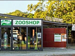 Zoo Hoyerswerda